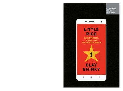 little-rice-epdf-text.pdf