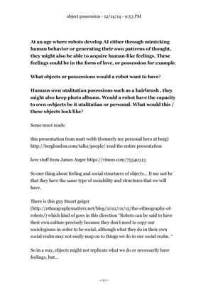 object-possession.pdf