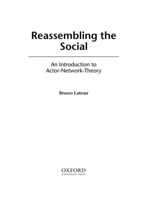 latour-reassembling_the_social.pdf