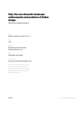 the-new-domestic-landscape.pdf