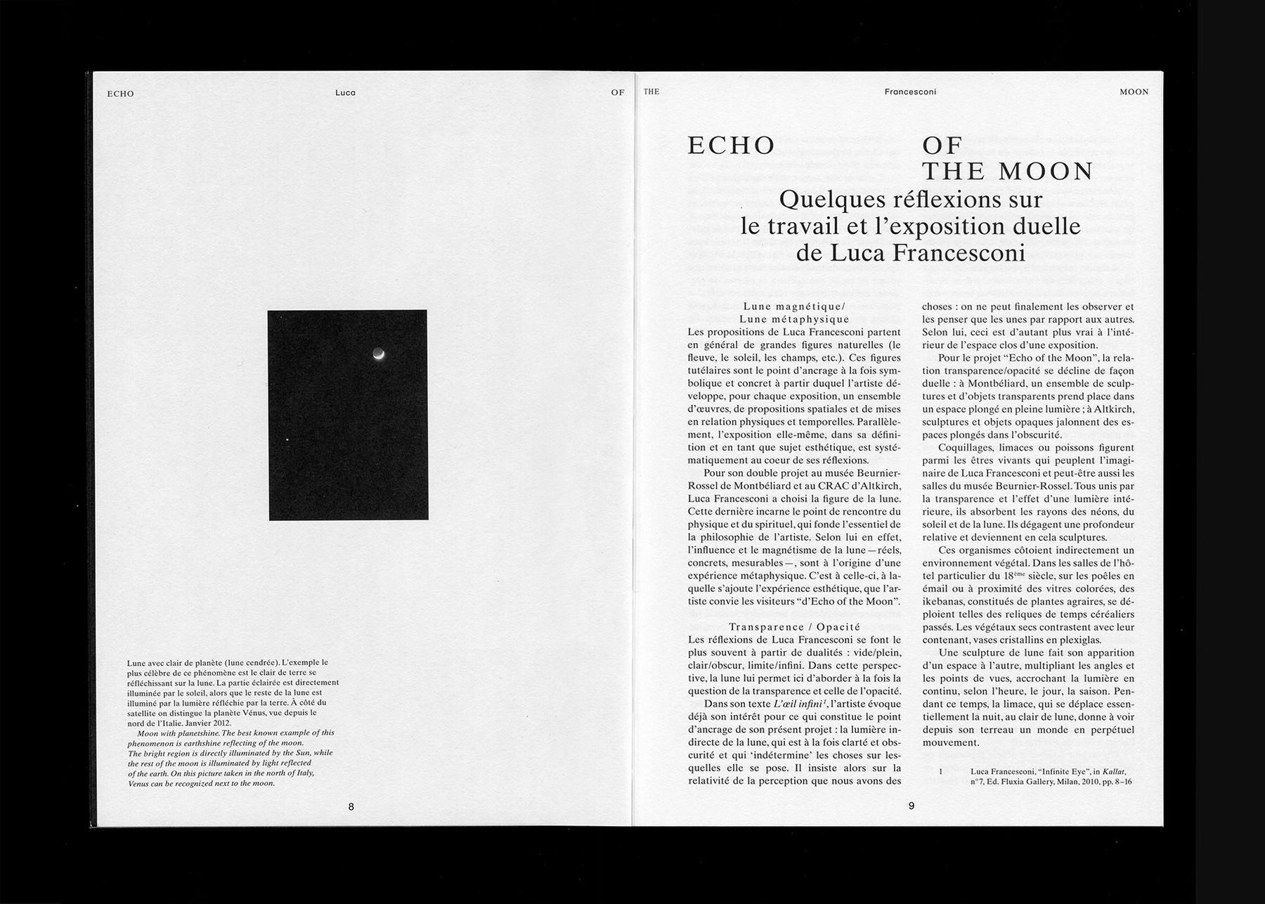 Kasper-Florio_Echo_of_the_moon_01@2x.jpg