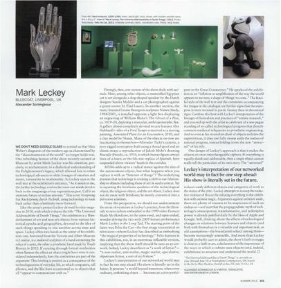 Mark_Leckey__blueCoat.PDF