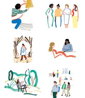 one_medical_illustrations.jpg