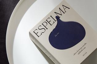 0-espelma-candles-branding-packaging-design-commission-london-uk-bpo.png