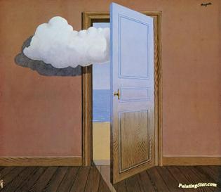 55ce0b89d8b76.jpg?poison-artwork-by-rene-magritte