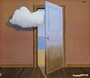 55ce0b89d8b76.jpg?poison-artwork-by-rene-magritte
