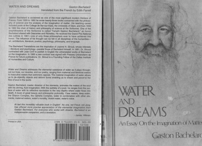 gaston-bachelard-water-and-dreams-an-essay-on-the-imagination-of-matter-1.pdf