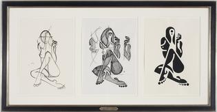 women-sketch-process-drawings-thea-2-ryan-mcginnis-video-may-16-2014resized.jpg