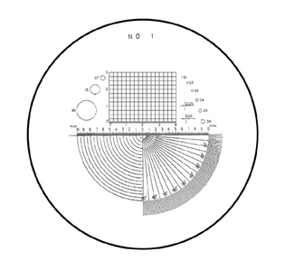 scala1g.jpg