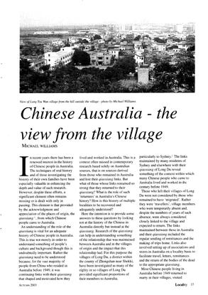 village-view-copy.pdf