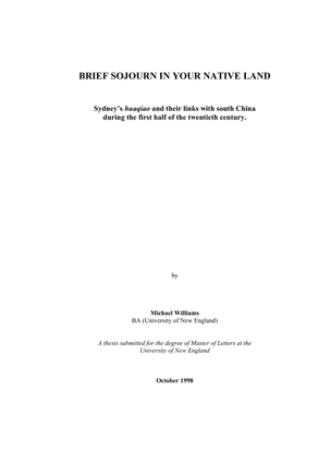sojourn-native-land.pdf