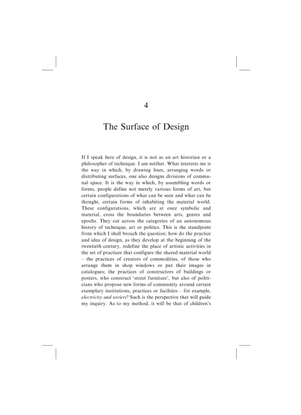 pages-from-final-text-files_future-of-the-image-pb-edition.pdf