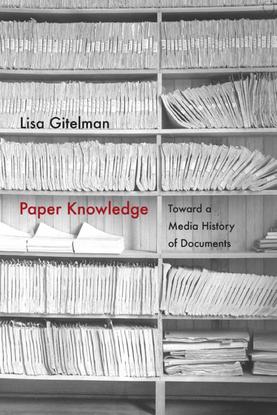 gitelman_paper-knwldg.pdf