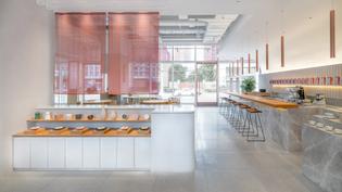 genshang-office-coastline-interiors-restaurants-copper-china-shanghai_dezeen_hero-2.jpg