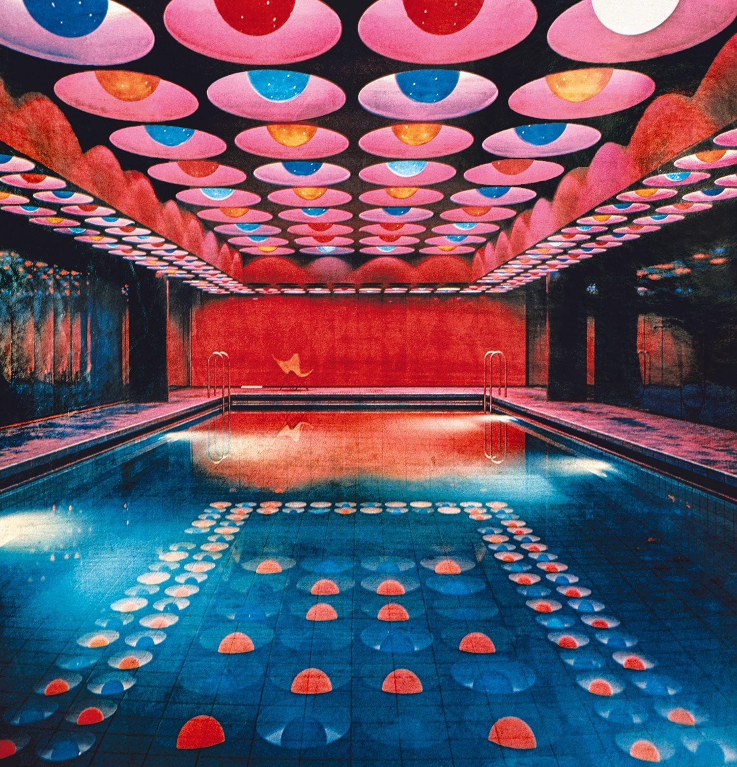 verner_panton_spiegel_swimming_pool_phaidon.jpg