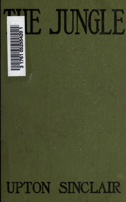 the-jungle-upton-sinclair.pdf
