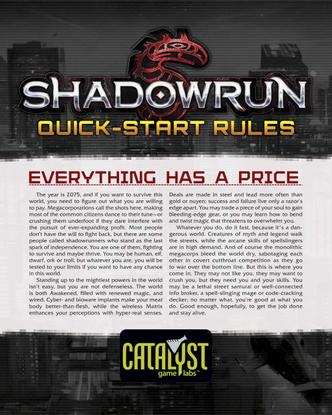 e-cat27qsr_sr5-quick-start-rules.pdf