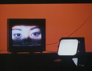 "A.K. (1985), Chris Marker. Filming the making of Akira Kurosawa's ""Ran"""