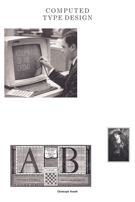 knoth-christoph-computed-type-design-2012.pdf