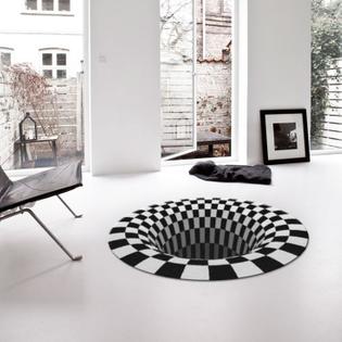 308af0f39e49ca220b5c973bee017552-floor-art-geometric-rug.jpg