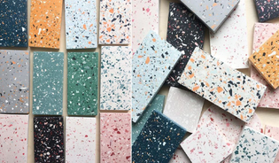 colorful-terrazzo-flooring-types.jpg