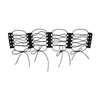 elastic_harness_christine_by_hopeless_lingerie_dreamlover_3_1024x1024.jpg?v=1532923166
