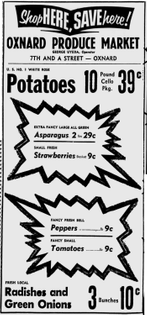 oxnard-produce-market-may-1-1958.jpeg?resolution=0