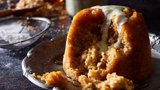 golden-syrup-pudding.jpg?itok=umzl2dyg