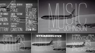dr.-strangelove-title-sequence-by-pablo-ferro.jpg