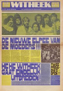 1968-03-29-hitweek-v3n28-00.jpeg