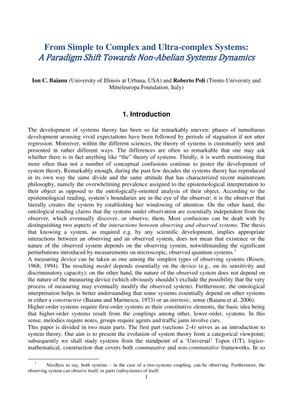 baianupoli50nu18.pdf