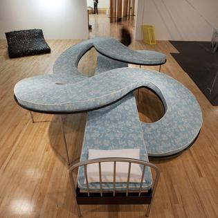 Roller-Coaster-Bed.jpg