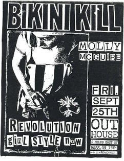 punk-rock-poster-posters-wallpaper.jpg