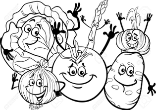 19931262-black-and-white-cartoon-illustration-of-funny-vegetables-food-characters-group-for-coloring-book.jpg