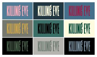 ke_colours.jpg