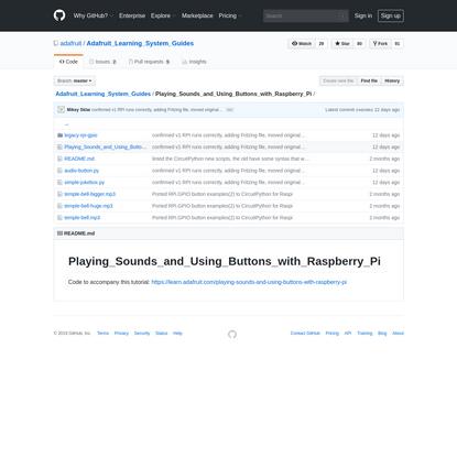 adafruit/Adafruit_Learning_System_Guides