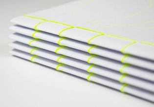 b129f9d1a050281da552cb711c5c2bb0-saddle-stitch-binding-neon-design.jpg