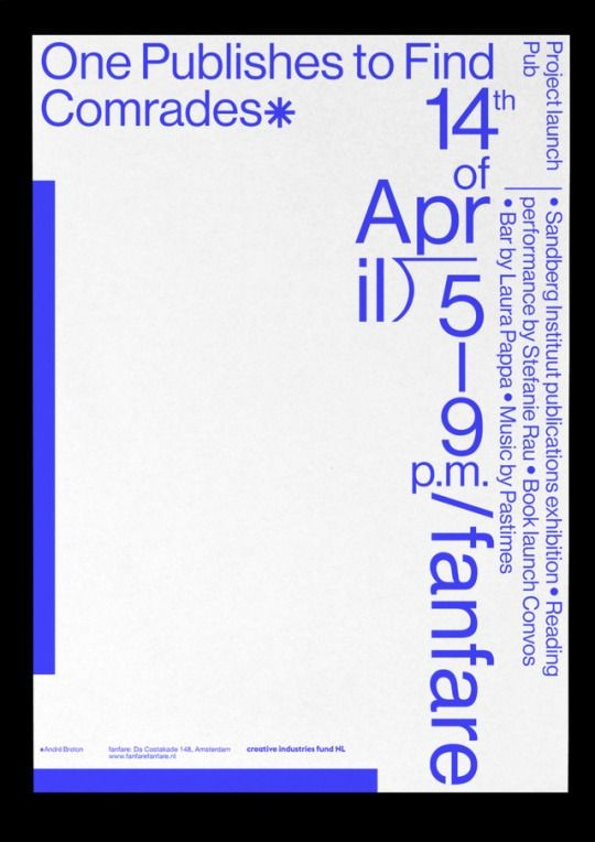 daef921ddbeccc16b760fe6336ab433d-graphic-design-typography-graphic-posters.jpg