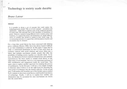 46-technology-durable-gbpdf.pdf