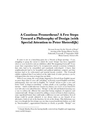 bruno-latour_a-cautious-prometheus.pdf