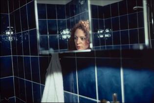 nan-goldin-self-portrait-in-my-blue-bathroom-berlin-1991.jpg