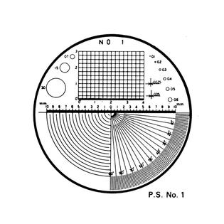 o6071_graticules_for_measuring_1.jpg