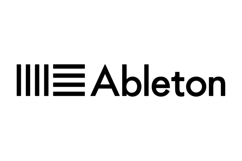 madethought-ableton-17-1000x667.jpg