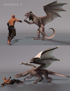 daz3d-pop-up07_dragon-3-fantasy-poses_.jpg