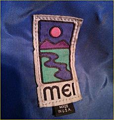 mei-label-2_bj.jpg
