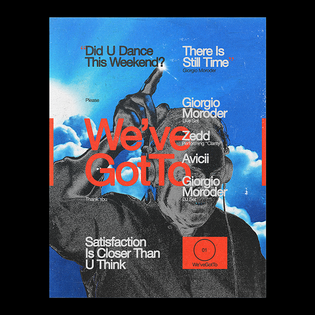 mikeyjoyce-mj-we-vegotto-graphicdesign-itsnicethat-0.png?1521459276