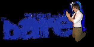 bare-logo-grunge-png-transparent.png