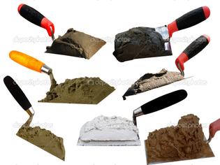 depositphotos_2535162-Tools-building-shovel.jpg