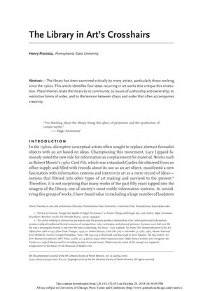 pisciotta_crosshairs_2016.pdf