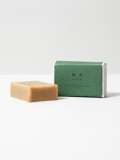 marubishi_soap_green_tea-1.jpg?v=1527152075